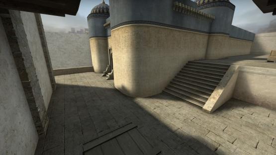 mymaps_am_dust2_cat_thumb.jpg.a9d275e20be6ae49926a98d9400358af.jpg